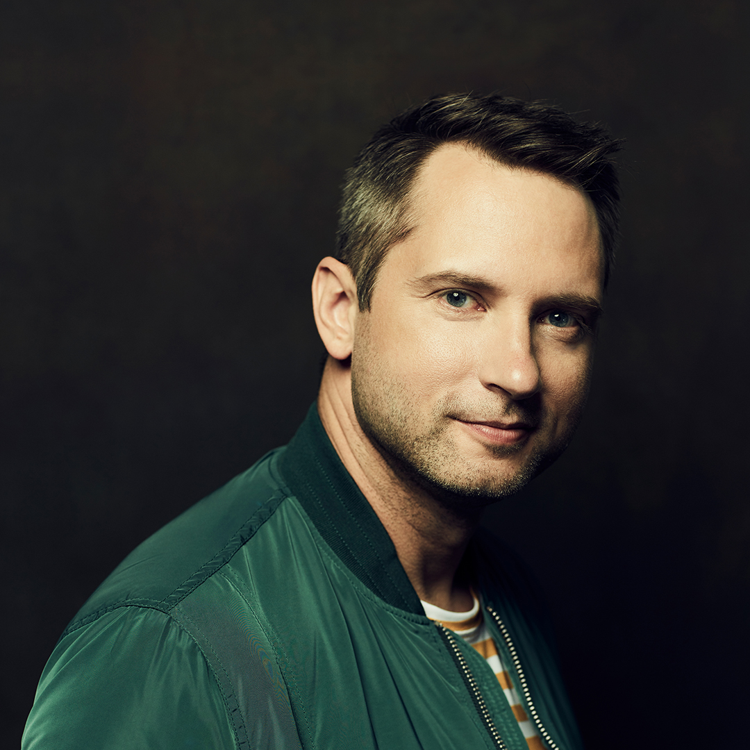 Brandon Heath Low